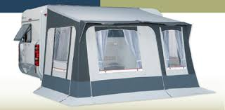 Porch Caravan Awnings For Sale Eurovent Veranda Caravan Porch Awning For Sale