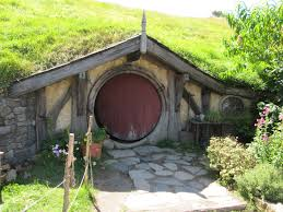 Lotr Home Decor New Hobbit House Lord Of The Rings 57 In Interior Decor Home With