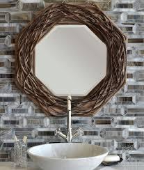 96 best tile images on pinterest tiles porcelain tiles and