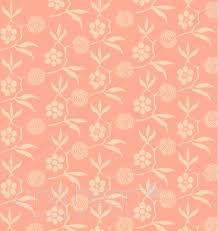wedding flowers background light pink flowers on a pink background wedding flower backgrounds