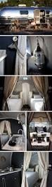 13 best luxury motorhomes images on pinterest luxury motorhomes