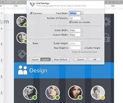 sketch vs photoshop meng to ui ux designer