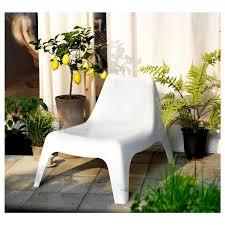 sedia da giardino ikea arredamento giardino ikea arredo giardino