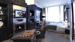 best hotel rooms boston ma style home design contemporary at hotel