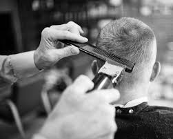 stylists u2014 al u0027s barber shop