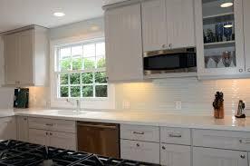 blue tile kitchen backsplash interior mosaic glass tiles backsplash interior stunning glass tile kitchen