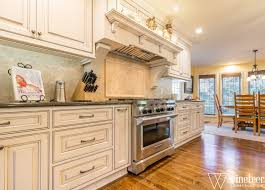 kitchen remodel kansas city photo gallery flooring kansas city