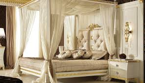 Gold And White Bedroom Furniture Bedding Set Gold And White Bedding Sets Kindness Full Size Bed