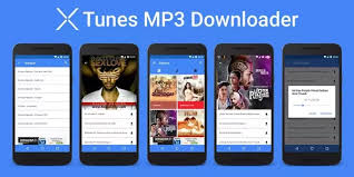 android mp3 what is the best application for downloading free mp3 songs on