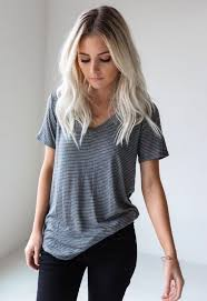 Coloring Hair While Pregnant Best 25 Hair Color Names Ideas On Pinterest Thesaurus Beautiful