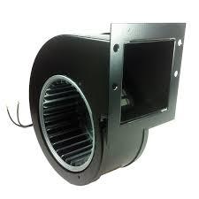 shop amazon com fireplace fans