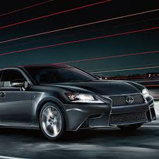 lexus of tustin tustin lexus is a tustin lexus dealer and a new car and used car