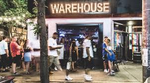 furniture warehouse kitchener el furniture warehouse is taking records on yonge