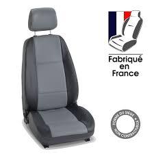 siege auto bmw de siège auto sur mesure bmw serie 3 touring f31 de 10 12