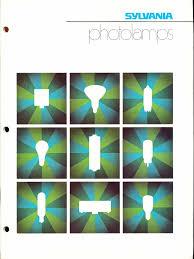 sylvania t5 fluorescent ls sylvania photols catalog 1975 pdf flash photography