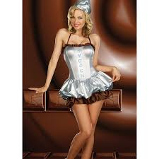 Circus Halloween Costume 809 Cool Clothes Images Circus Costume Woman