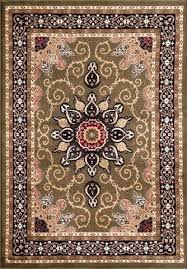Discount Area Rugs 5x8 Best 25 Discount Rugs Ideas On Pinterest Discount Area Rugs