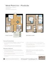 100 floor plan auditor camas real estate homes for sale in