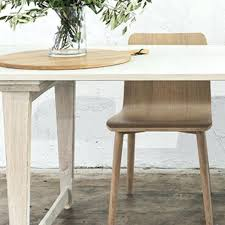 dining table furniture sets dining ideas cement laminate top