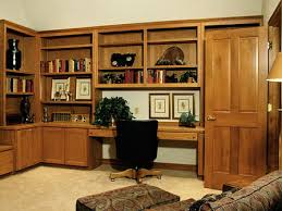 Rta Office Furniture by Wooden Office Furniture For The Home Stagger Furnitures Of