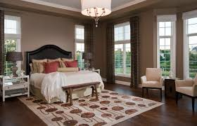 Bedroom Window Treatments For Small Windows 15 Bedroom Window Treatments Bedroom Designs 2407