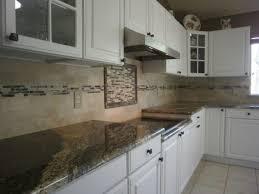 Chiaro Tile Backsplash by Kitchen 87 Ceramic Tile Backsplash Ideas For Kitchens Travertine