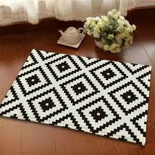 Soft White Bedroom Rugs Popular Soft White Rug Buy Cheap Soft White Rug Lots From China