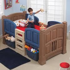 boys twin beds kidsu0027 u0026 toddler beds shop the best deals