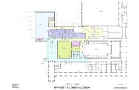 floor plan for gym gallery on a with fancy gymnasium plans 16