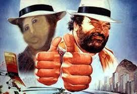 Fresco Jesus Meme - luxury fresco jesus meme meme watch ce you see the restored face