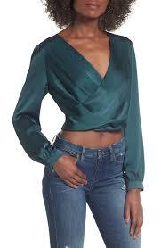 women u0027s blouses tops u0026 tees nordstrom