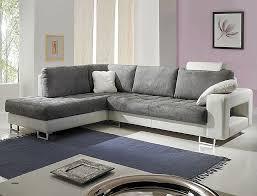 canapé pa cher canape unique canapé pour pas cher hd wallpaper
