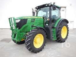 Good Condition Craigslist Used Farm Tractors Used Tractors For Sale Search 100s Ritchie Bros Auctioneers