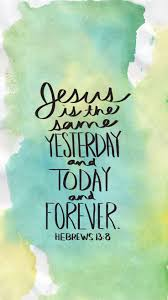 best 25 jesus christ images ideas on pinterest pictures of