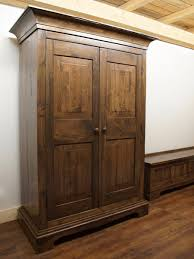 farmhouse armoire farmhouse armoire liken woodworks