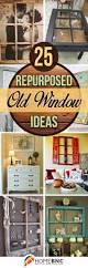 shoppers stop home decor 25 repurposed old window ideas to add charm to your home