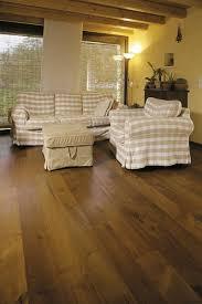 burmese teak hardwood flooring lumber