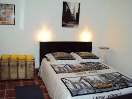 chambre d h es de beauval chambres d hôtes les gunnéras près zoo de beauval chambres