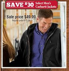boot barn black friday sale bootbarn com sneak peek black friday deals milled