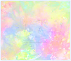 color designs pastel color splash by jan4insight designs on deviantart