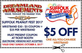 monster truck jam coupons tickets suffolk virginia peanut fest