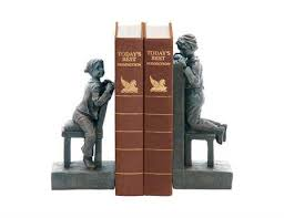 unique bookends for sale bookends metal bookends for sale luxedecor
