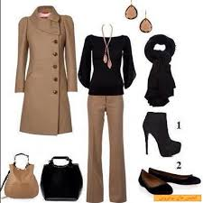 2013 trends women business casual posts related to summer office