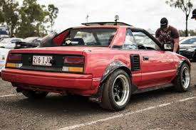 toyota mr2 toyota mr2 mr 2 pinterest toyota mr2 toyota and cars
