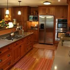 tag for split level home kitchen ideas split level kitchen on