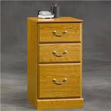 Sauder File Cabinets Sauder At Filecabinetdealers Com File Cabinets