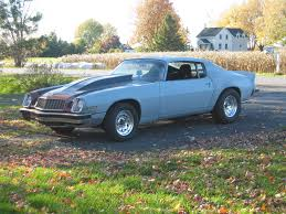 91 camaro weight 1974 chevrolet camaro 1 4 mile drag racing timeslip specs 0 60