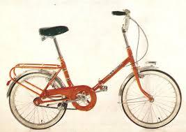 peugeot bike vintage utility bikes bertin classic cycles