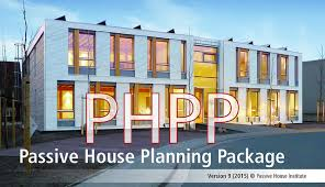 Home Design Essentials For Mac Phpp And Designph Software For Passive House Design