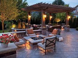 deck outdoor patio covers lantern for with furniture set and